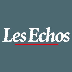 les_echos_v2
