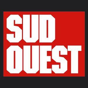 logo-sud-ouest-open