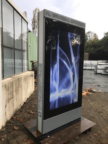 aff-digital-galerie-1