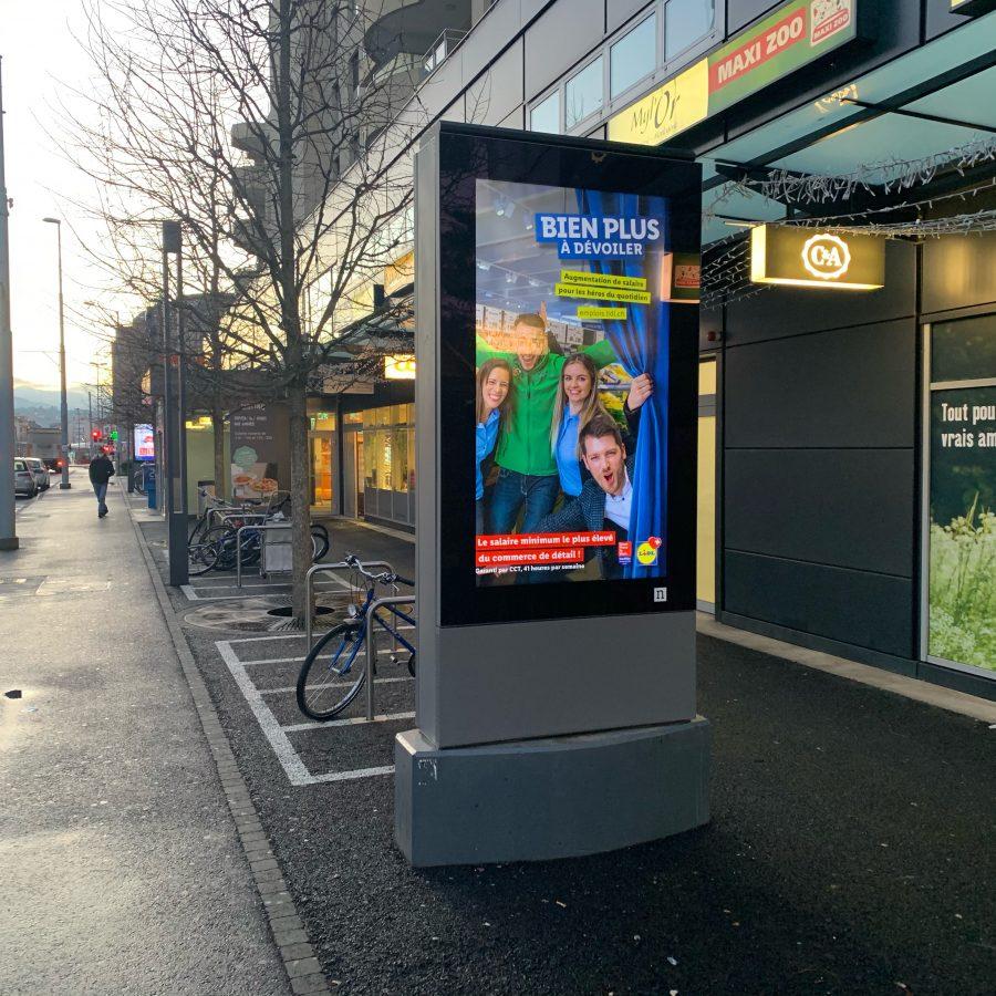 ad-box-premium-digital